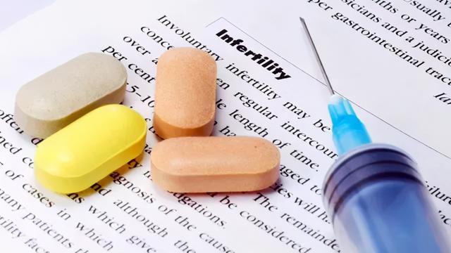 促排卵治疗方案那么多,看看哪种适合你?