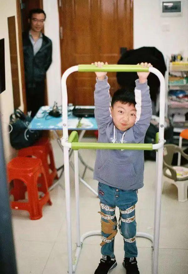 西安幼儿55万天价药费未完,年内还需300万?谁为国内5万病儿买单