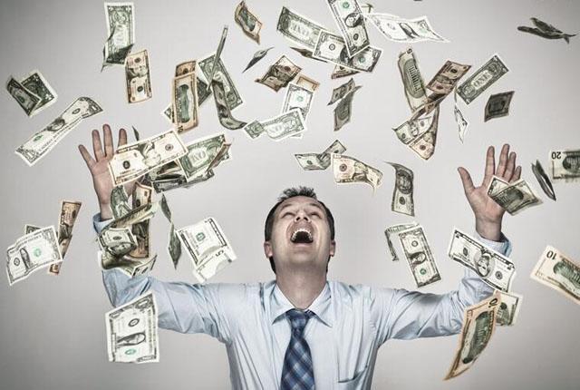 """卖废品能赚68万?3个身边的""""秘密买卖"""",不益做但比想象中赚钱"""
