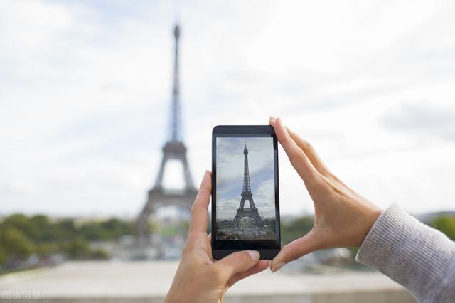 国庆假期在即,景区拥有一款旅游app的优势