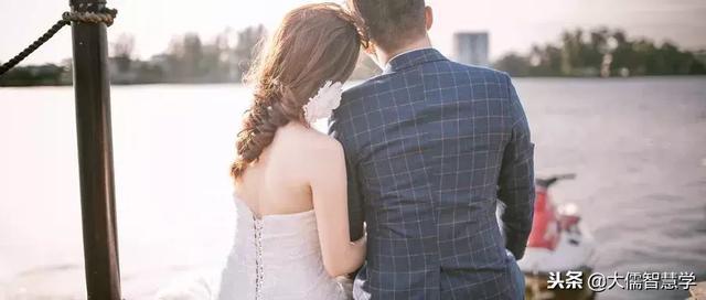 婚配看什么最准的简单先容-第6张图片-天下生肖网