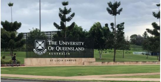 澳大利亚最新研究:智商越低,越歧视同性恋(ps:小哥哥IQ高嘛)