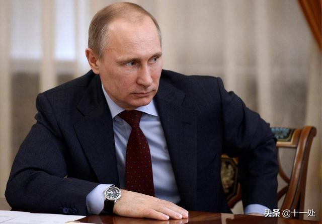 10月2日,世界传来三个消息:俄向日本亮剑,澳大利亚政坛内讧