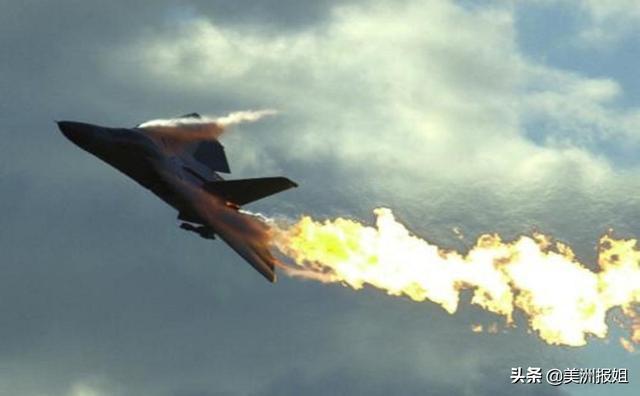 8月5日,美国机毁人亡,俄罗斯有望迁都西伯利亚,美韩吵始来了