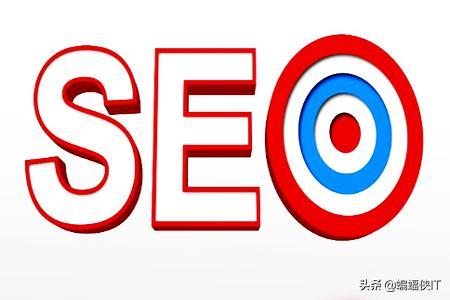 搜索引擎不收录网站原因有哪些