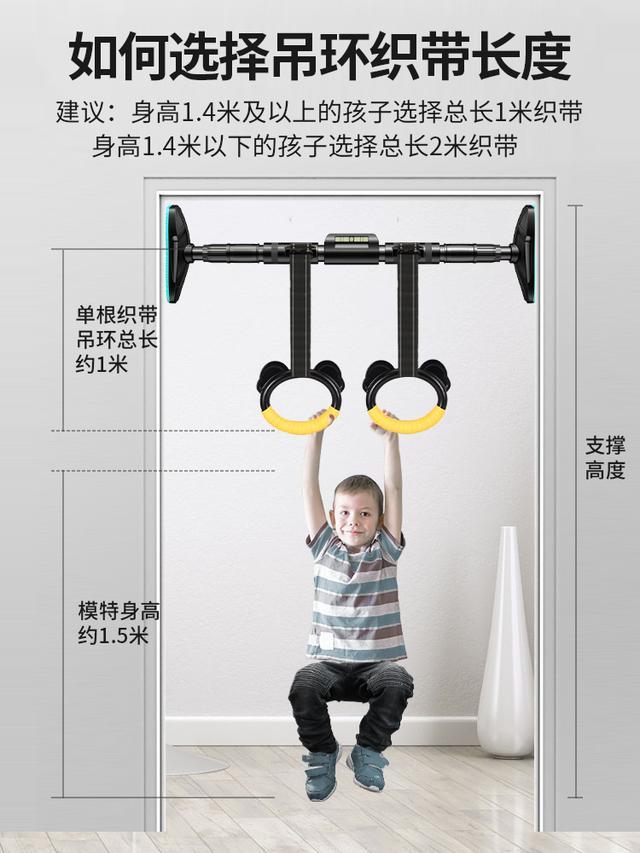 家用中小型健身器材大全终于找到了!「1」
