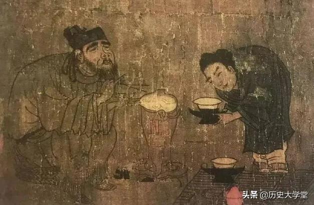 中國古代有抑郁症嗎,古人又是怎麽治療的呢