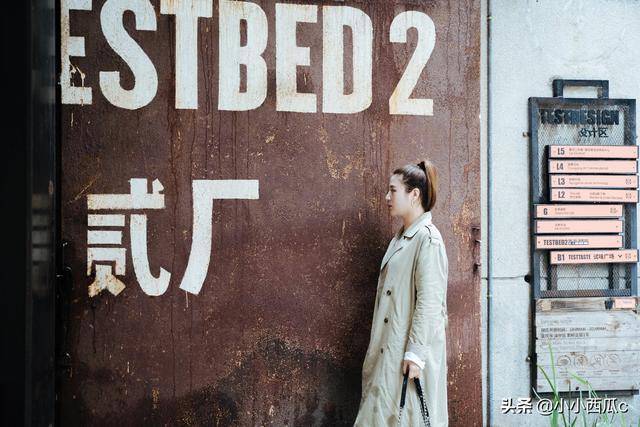 到重庆旅游,以下这6处地绝对值得打卡,让你体验不一样的重庆