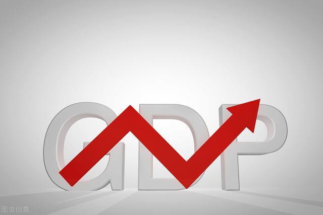 老龄化趋势增重,工作人口缺口增大,另日制造业面临题现在