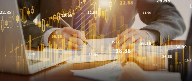 高瓴资本疯狂斩获16个IPO,旅游投资图谱大揭秘