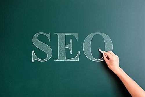SEO:让网站收录更好的十个方法 网站一直不被收录怎么办