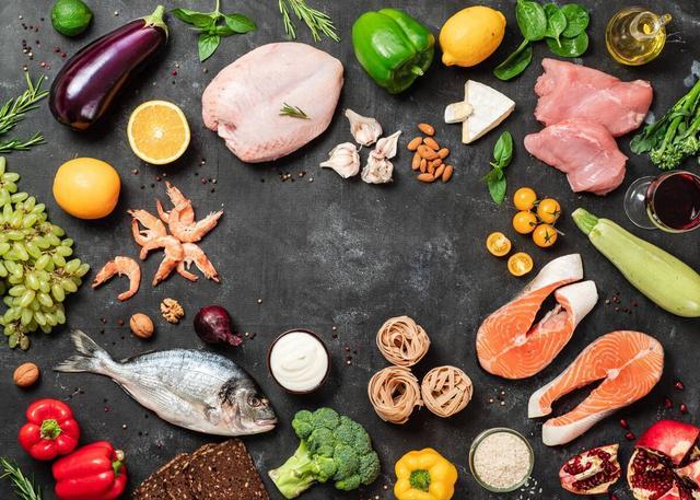 吃飯很重要,吃不對竟然能加重類風濕病情,這並非危言聳聽