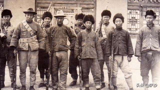 那位踢球最益的抗战飞走员已经为国捐躯了:祝贺陈镇和殉国80周年