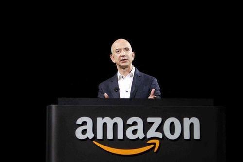 卓越网怎么样:征服全球,却败走中国市场!只因没有照顾好雷军的卓越网?
