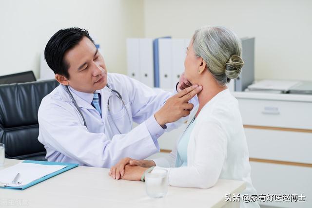 """体检报告中""""钙化""""常出现,哪些钙化需警惕?哪些钙化勿担心?"""