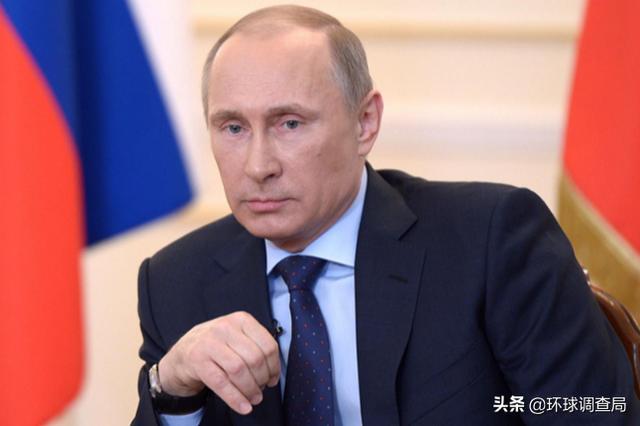 国庆节第3天,世界发生3件事:俄警告澳大利亚;巴基斯坦力挺中国