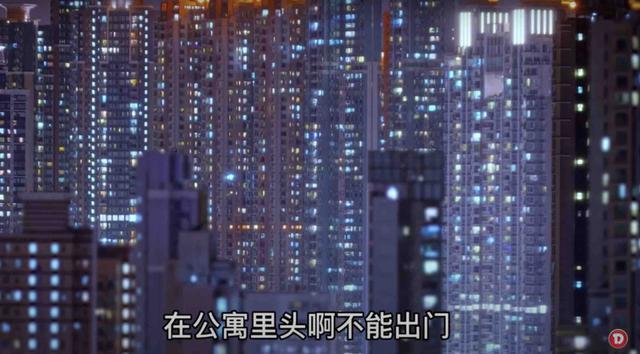 澳洲疫情平躺,华人何去何从?华人博主:不建议澳洲华人回国