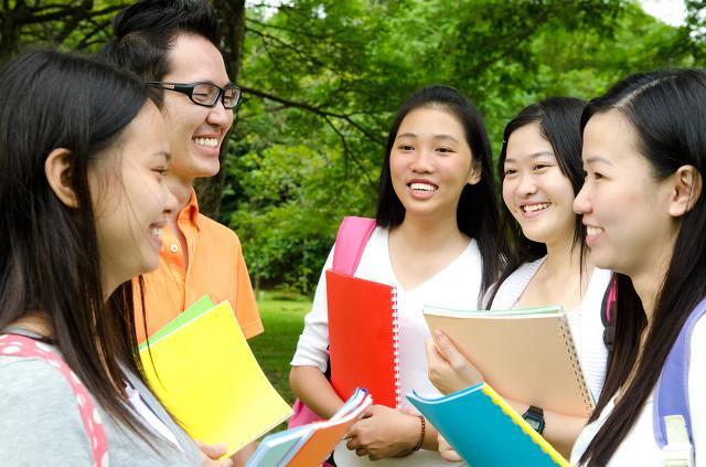 中职生:旅游管理学什么?卒业出来就能当管理?6点详解