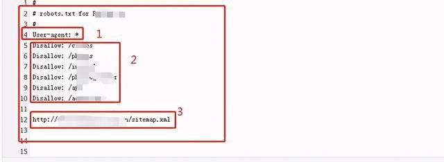 如何让网站快速被蜘蛛爬虫关注,如何良性地被搜索引擎收录