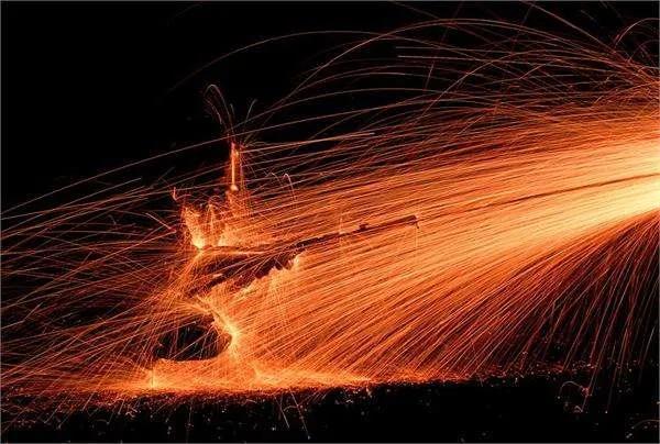 后期疫情时代,钢铁走业该如何走?