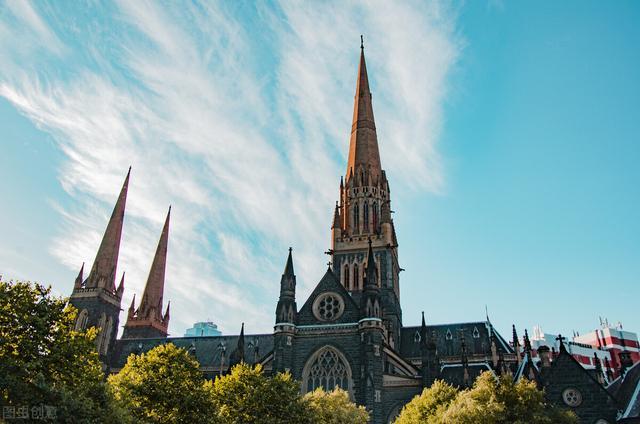 澳洲留学--旅游酒店管理专科汇总