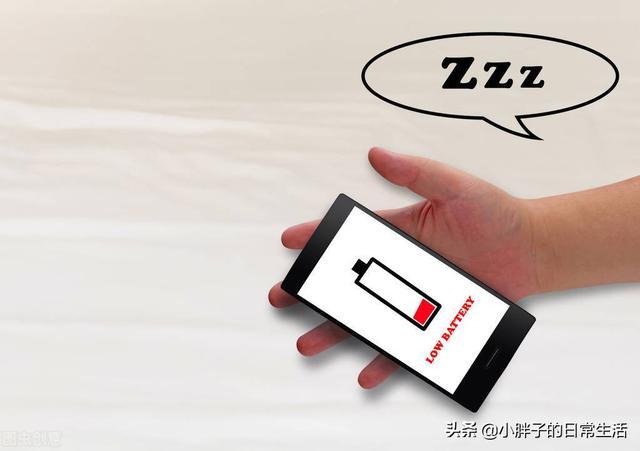 用得最长时间的一部手机