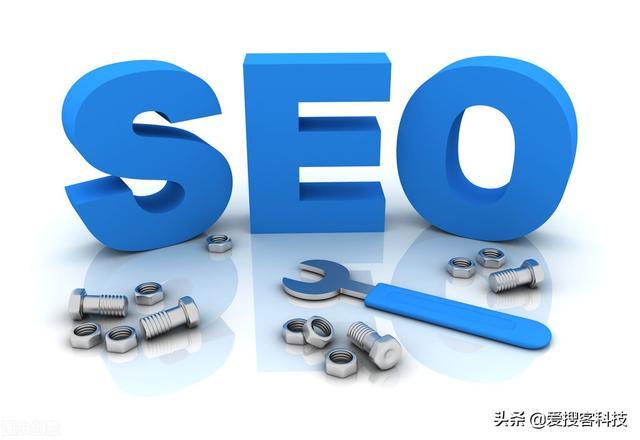 SEO网络优化如何查看内容被收录?