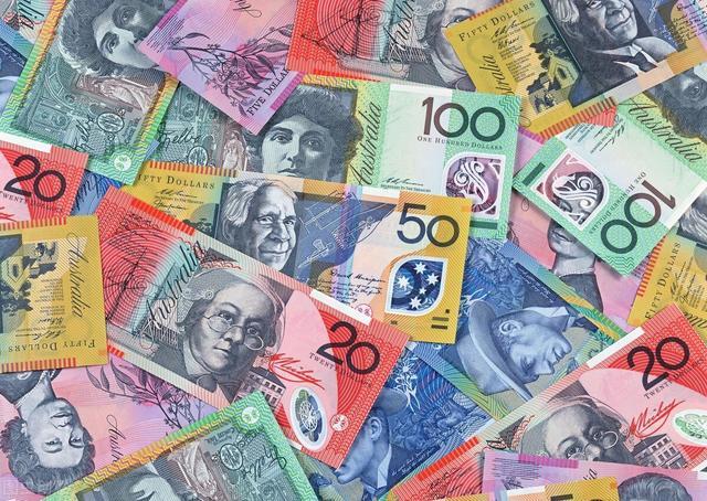 再破纪录 8月澳洲实现国际贸易顺差151亿澳元