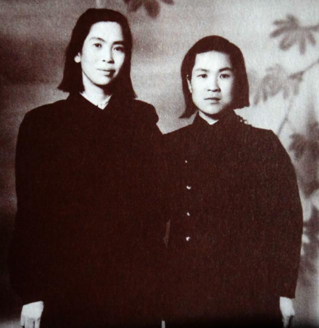 1979年賀子珍來到北京,提出想去毛主席紀念堂,最終結局如何?