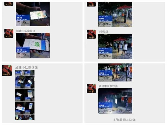 """今日头条「抗疫时尚」不相通的瀛洲""""蓝"""""""