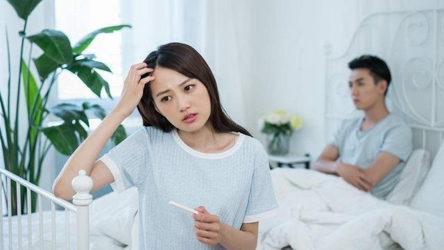不用验孕棒,也能测出怀孕,这几种方法你知道吗?