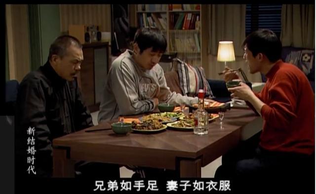 """""""吾是来自乡下的土猪,要去拱城里的白菜""""""""先学着做小吾吧"""""""