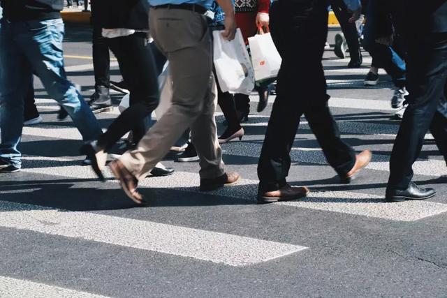 装修走业越来越难做,为什么许多大的公司都休业了?