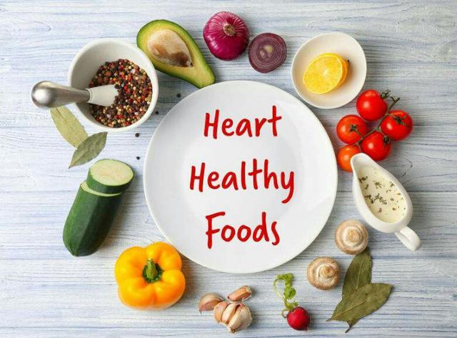 讓您邊吃邊增強免疫力的十條建議