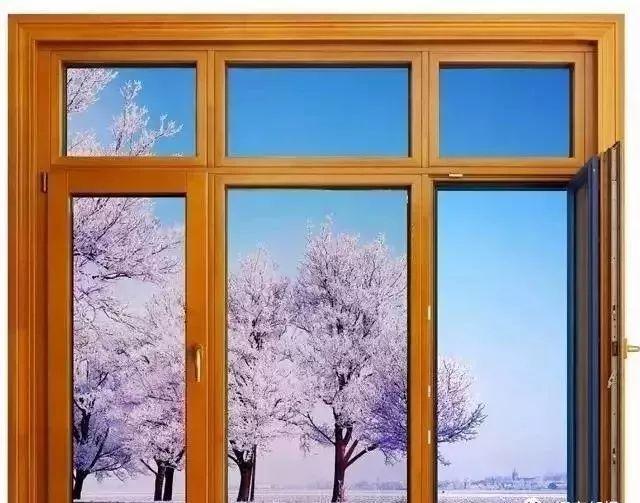 史上最全的铝包木门窗购窗指南!