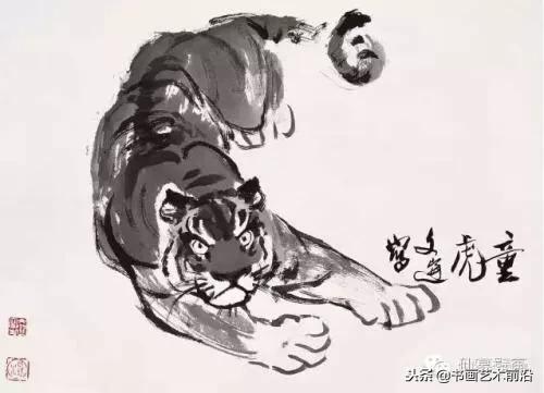 生肖虎19年流年运势运程的简单先容-第7张图片-天下生肖网