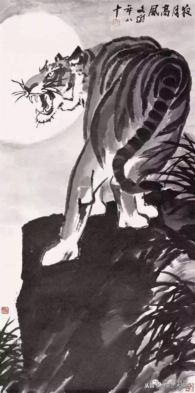 生肖虎19年流年运势运程的简单先容-第2张图片-天下生肖网