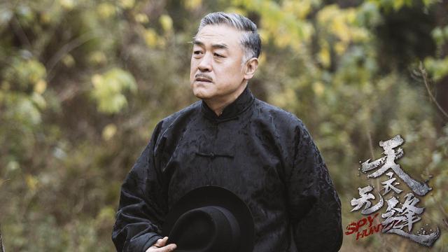 1233tv电视剧:上海电视节白玉兰奖揭