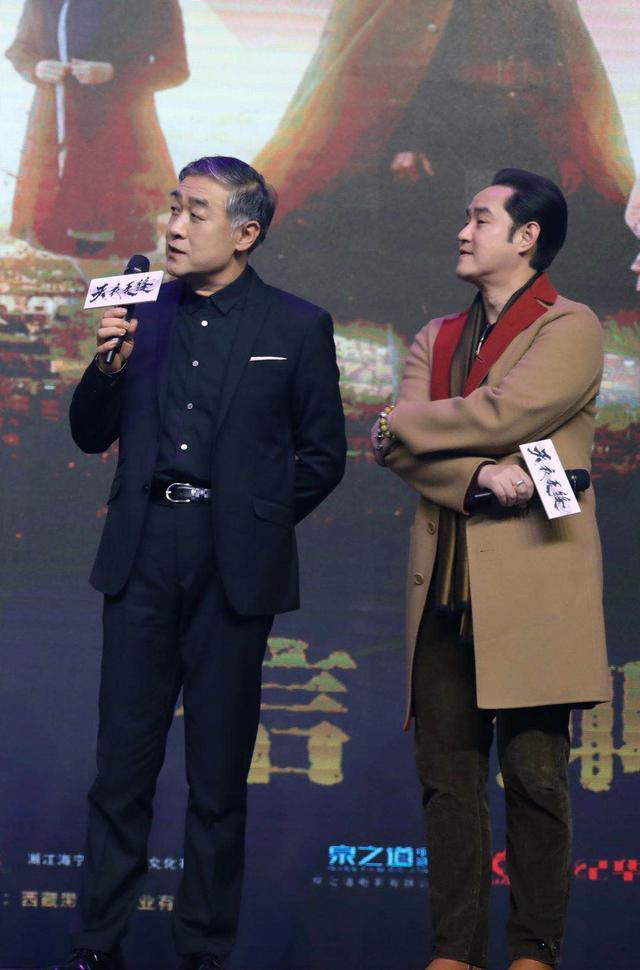 1233tv电视剧:上海电视节白玉兰奖揭晓!《破冰行动》获最佳中国电视剧奖