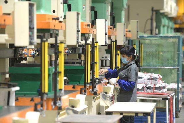隐形冠军中山伊莱特:11.3万平方米智能家电制造基地投产