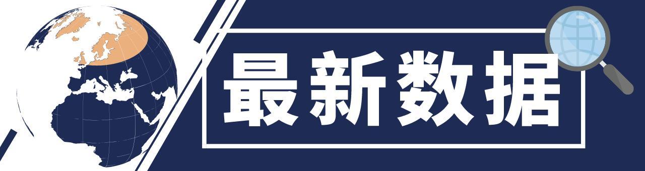 全球抗疫24小时丨日本公布阿斯利康新冠疫苗不良反应调查结果 澳大利亚超百名抗议者因反对强制接种疫苗被捕