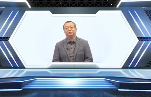 新浪集团首席信息官王巍:媒体和科技基因的融相符,将成为媒体行业发展的基础底色