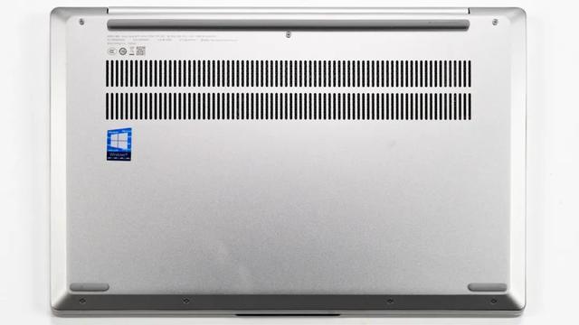 聊一款性能表示不错的MX450独显本