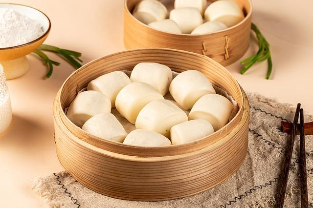 """浪漫庄园 奶酪:饕餮中国︱""""面食王国""""何以独缺面包"""