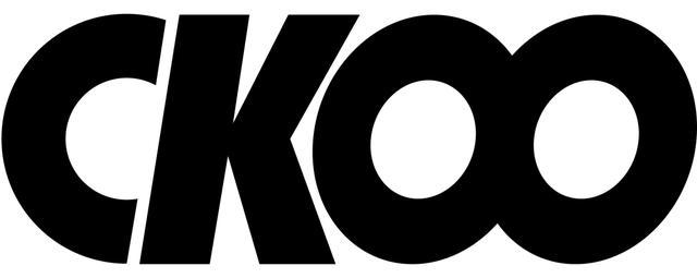 ckoo1.png 潮流 | 首届Kith Bmw M4比赛举行,Ader Error首个鞋履系列发售  第29张