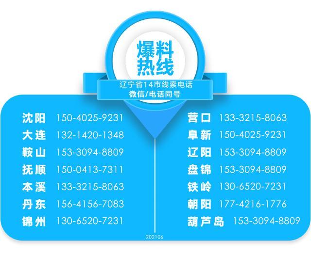@调兵山人 2022年城乡居民基本医疗保险个人缴费标准已确定