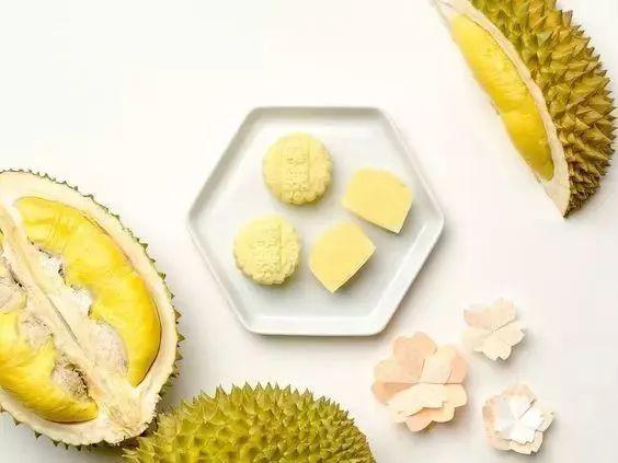 减肥的人注意:吃这6种水果,比吃肉还容易胖