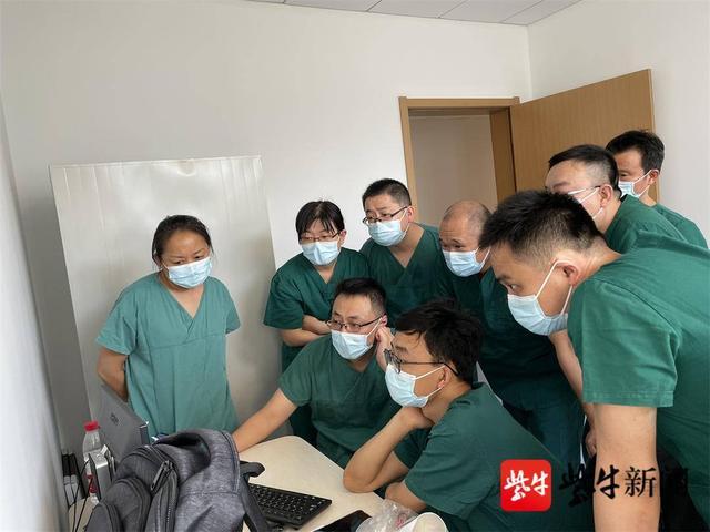 10位患者出院的背后:中西医协同诊疗,多学科保驾护航  第3张
