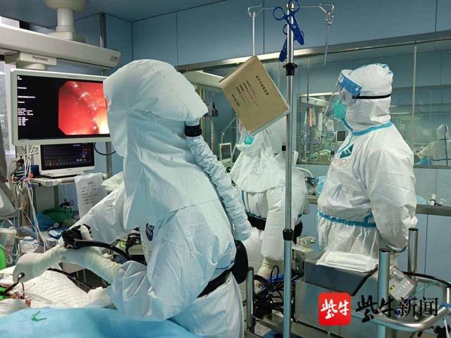 10位患者出院的背后:中西医协同诊疗,多学科保驾护航  第5张