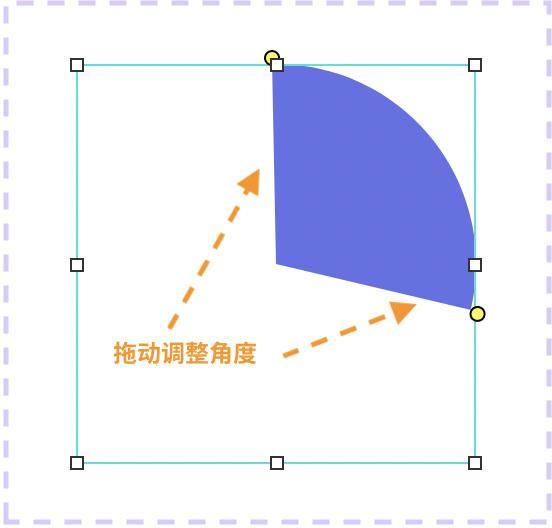 Axure9 教程:图表载入效果
